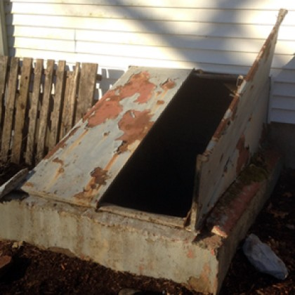 hatchway-cellar-door-before2